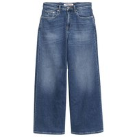tommy-jeans-izzy-high-rise-slim-ankle-spijkerbroek