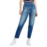 tommy-jeans-mom-super-high-rise-tapered-spijkerbroek