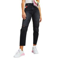 tommy-jeans-mom-ultra-high-rise-tapered-spijkerbroek