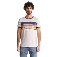 salsa-jeans-with-stripes-on-chest-short-sleeve-t-shirt