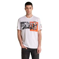 salsa-jeans-photo-88-miguel-oliveira-short-sleeve-t-shirt