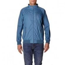 Billabong King Jacket