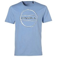 O´neill Painted Logo