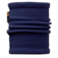 Buff ® Junior & Child Neckwarmer Polar